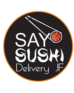 Sayo Sushi JF