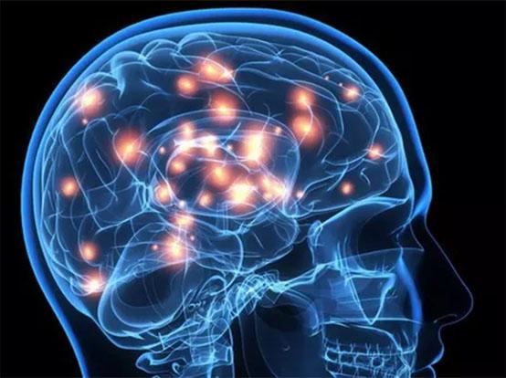Ansiedade: 6 exercícios para extrair algo positivo da emoção incompreendida, segundo neurocientista