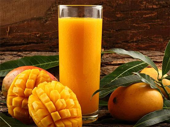 O suco natural que ajuda a emagrecer e é uma verdadeira fonte de energia