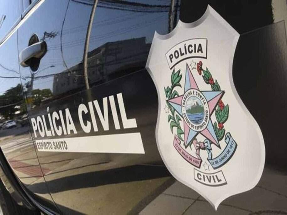 Comerciante é assassinado com dois tiros em Itaipava