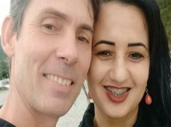 Técnica de enfermagem é presa ao tentar matar marido em Cachoeiro